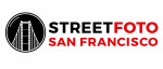 StreetFoto San Francisco International Street Photography Awards