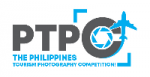PTPC – Philippines Tourism Photography Competition