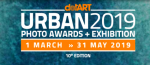 URBAN Photo Awards, an international platform for photographers