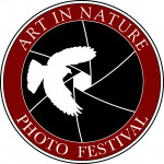 9th Annual Art in Nature Photo Festival