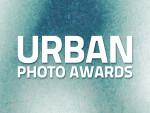 URBAN 2019 Photo Awards