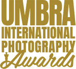 Umbra Awards Monthly Competition