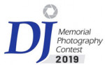 DJ Memorial Photography Contest 2019