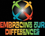 Embracing Our Differences 2019 Art Competition