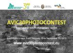 AVIC30 PHOTO CONTEST