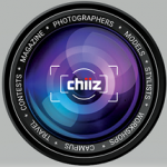 Automobile Photography Contest