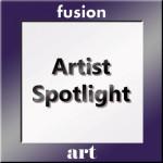 7th Artist Spotlight Solo Art Competition