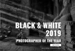 Black & White Awards 2019