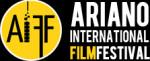 Ariano International Film Festival – Photo Contest