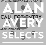 Call for Entry: Alan Avery Selects