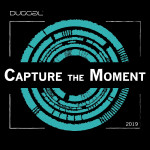 Capture the Moment 2019