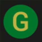 Gomma Photography Grant 2019