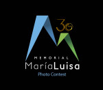 30 Memorial Maria Luisa – Photo and Video