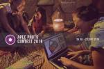 APEC Photo Contest 2019