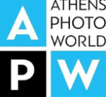 Yannis Behrakis International Photojournalism Award by Athens Photo World