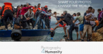 Photography 4 Humanity Global Prize 2019
