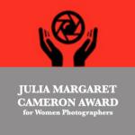 14th Julia Margaret Cameron Award for Women Photographers