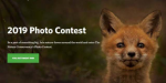The Nature Conservancy's 2019 Photo Contest