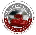 """7th Annual 2019 """"ALL Figurative/Portrait"""" Competition & Exhibition"""