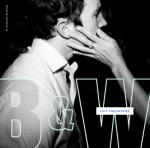 B&W Photography Awards 2019