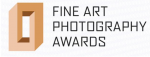 Fine Art Photography Awards 2019 – 2020