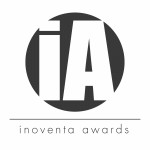 Inoventa Awards