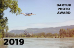 The BarTur Photo Award 2019