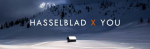 Hasselblad X You Competition