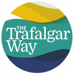 Postcards from the Trafalgar Way