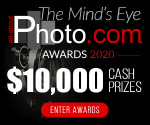 All About Photo Awards 2020 – The Mind's Eye