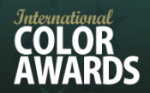 2019 International Color Awards