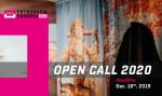 Fotografia Europea Open Call 2020