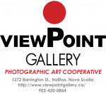 ViewPoint Gallery (Halifax) 2020 International Photography Competition