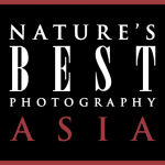 Natures's Best Photography Asia