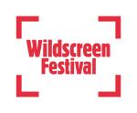 Wildscreen Photo Story Panda Award