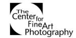 """C4FAP Contest """"Portraits 2020"""""""