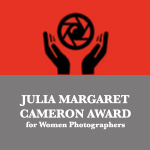 15th Julia Margaret Cameron Award