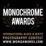 Monochrome Photography Awards 2020
