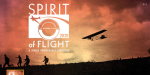 2020 Spirit of Flight Photography Competition