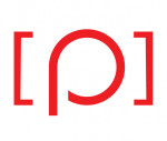 The 11th EPSON International Pano Awards