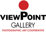 ViewPoint Gallery 2020 International Photography Competition