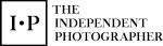 Portrait Photo Award – The Independent Photographer
