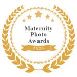 Maternity Photo Awards