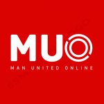 Win A Wayne Rooney Signed Shirt – FREE To Enter Contest