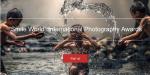 """""""Smile World"""" Photography Awards"""