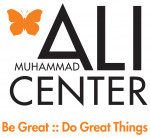 Muhammad Ali Center's 2021 Shining a Light Photography Contest