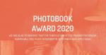 Maribor Photobook Award 2020