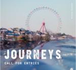 LensCulture Journeys Photography Awards 2020