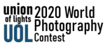UNION OF LIGHTS World Photography Contest