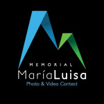 31 Memorial Maria Luisa Mountain, Nature and Adventure Photo Contest